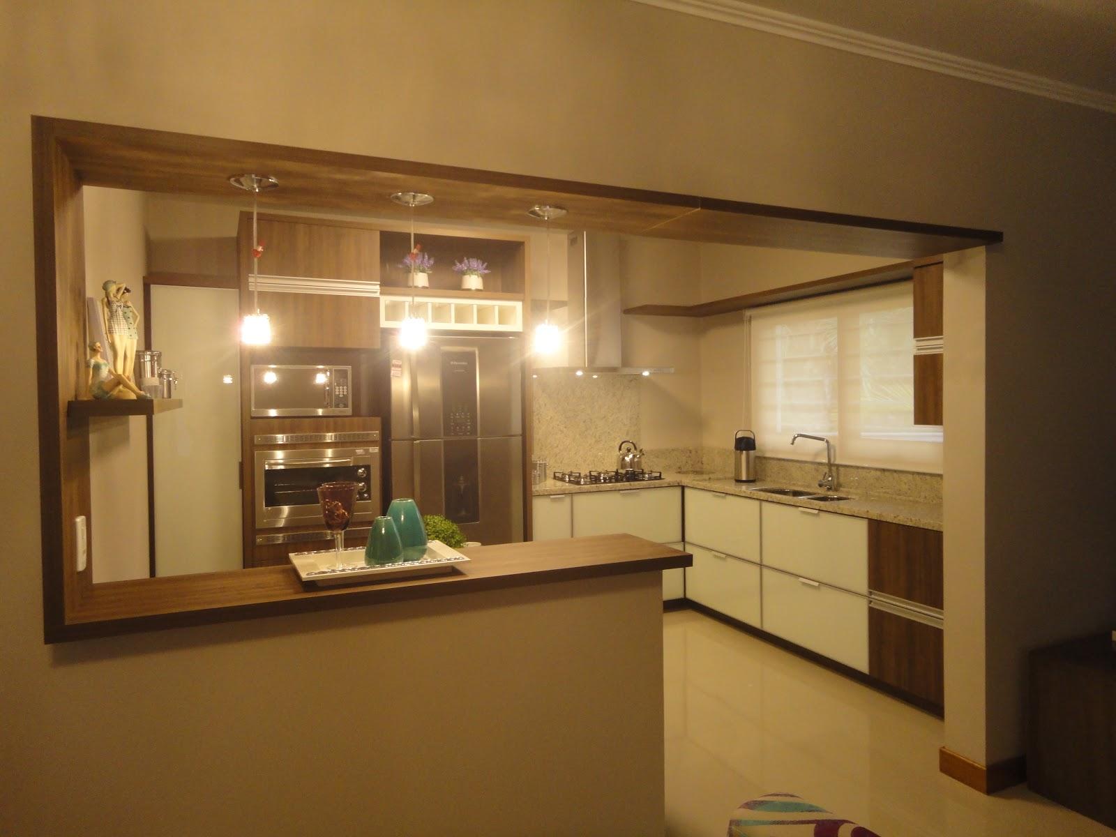 feito por arquiteto: arquitetura de interiores projeto de cozinha #A74A24 1600 1200