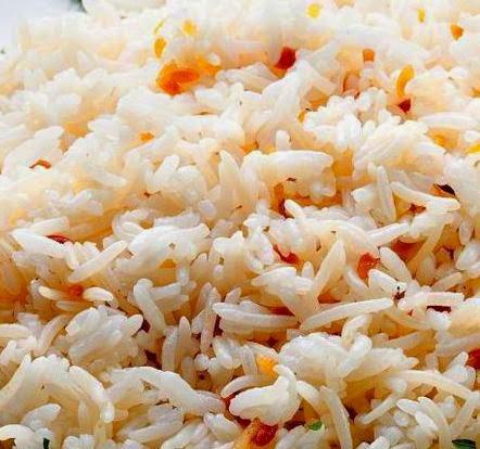 vermicelli rijst