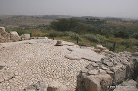 Neot Kedumim&#8212;The Biblical Landscape Reserve in Israel