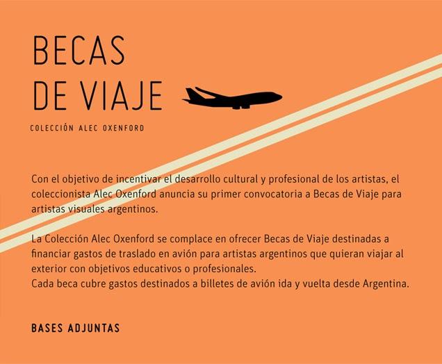 http://issuu.com/coleccion_oxenford/docs/becas_de_viaje_-_coleccion_alec_oxe?e=9538366/5173695