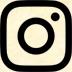 Grobes Instagram