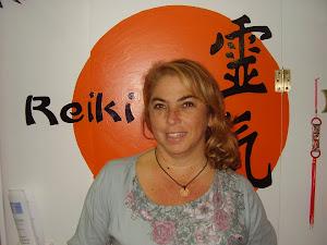 Beatriz Pallés