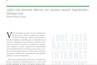 http://www.extoikos.es/pdf/n2/extoikos2_queestahaciendointernet.pdf
