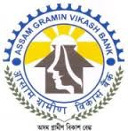 www.agvbank.co.in Assam Gramin Vikash Bank