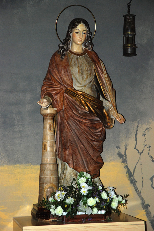 Grucomi santa b rbara de san l zaro de oviedo for Piscinas san lazaro oviedo