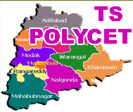 TS Polycet 2015 Notifiation has been released in May 1st week, 2015. Telangana Polycet Apply Online, Telangana TG Polycet Notification 2015 Download