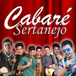 Cabaré Sertanejo 2013