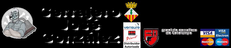 Cerrajero en Sabadell - Cerrajero desde 1978 en Sabadell