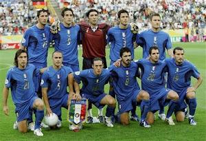Italia 2006