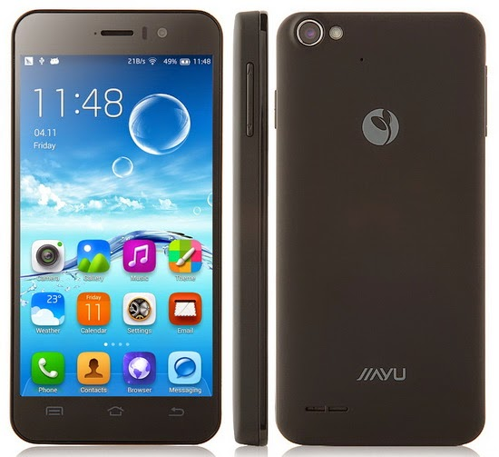 http://www.myefox.it/spedizione-dalleuropa-jiayu-g4s-mtk6592-17ghz-octa-core-47-pollici-hd-ips-screen-android-42-3g-s-g-154144
