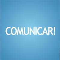 3º Semana Acadêmica de Jornalismo da UFRRJ
