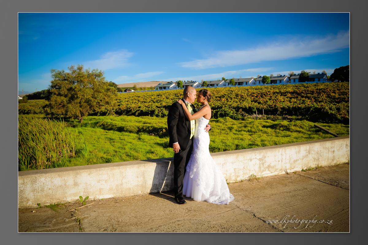 DK Photography DVD+slideshow-357 Cleo & Heinrich's Wedding in D'Aria, Durbanville  Cape Town Wedding photographer