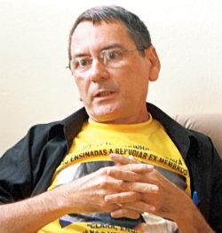 Sebastião Ramos