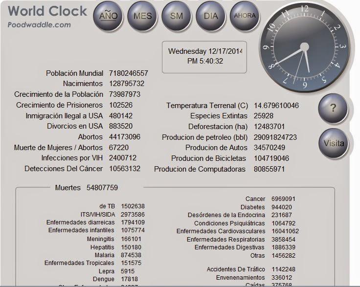 http://www3.gobiernodecanarias.org/aciisi/cienciasmc/web/u7/contenido1.4_u7.html