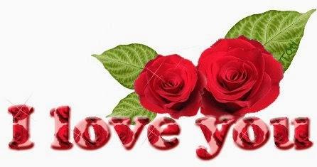 Descargar imagenes de amor gratis