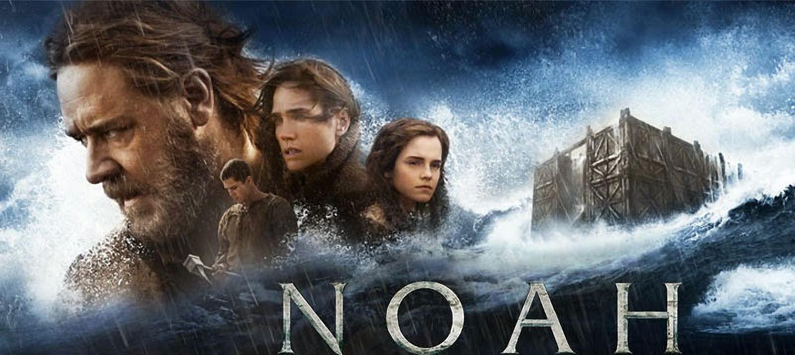 noah the full movie