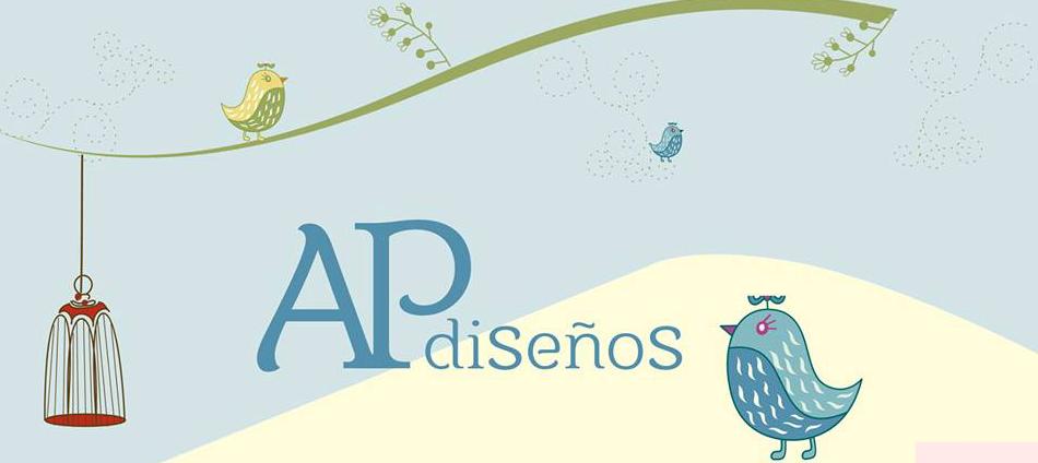 A.P diseños