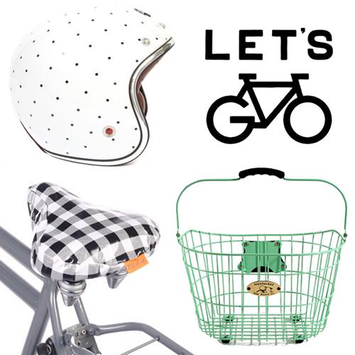 Bike Ride  |  LLK-C.com