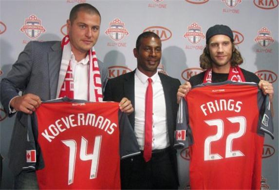 Two-new-signings-in-toronto-fc-dutchman-danny-koevermans-and-german-torsten-frings-mls-news-79616