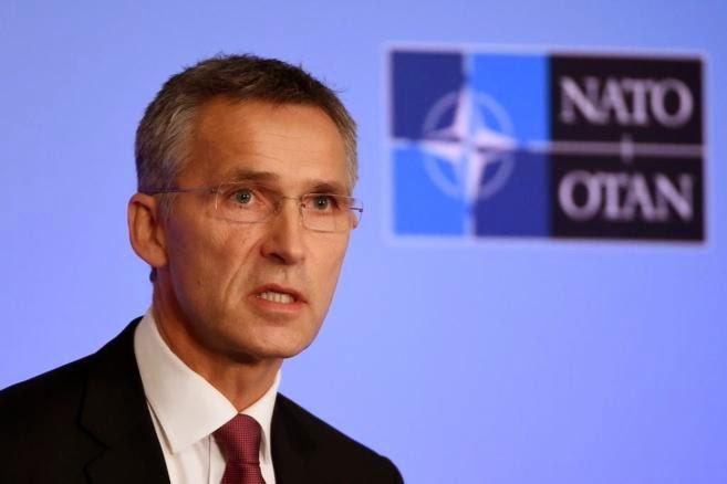 la-proxima-guerra-otan-alerta-de-movimientos-inusuales-aviones-militares-rusos