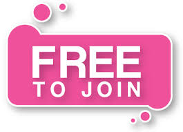 Genuine Online Jobs Free to join Earn More Dollars