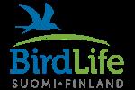BirdLife Suomi