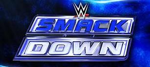 mira la repetición de SmackDown, espectáculo de smackdown para el día 17 de julio del año 2015, resultados de smackdown 17 de julio viernes