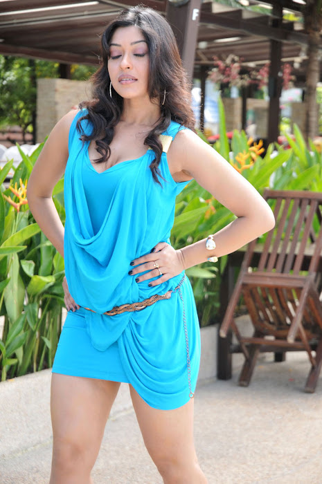 payal gosh spicy , payal gosh new unseen pics