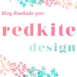 Diseño de blogs: