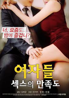 Women Sexual Satisfaction (2017)