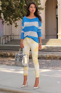 http://1.bp.blogspot.com/-NqJToLbH7dw/T_POQ-KmR4I/AAAAAAAAEVw/8iCMq7oMMFs/s1600/reed+crakoff+bag_vivaluxury+blog+fashion-1.jpg