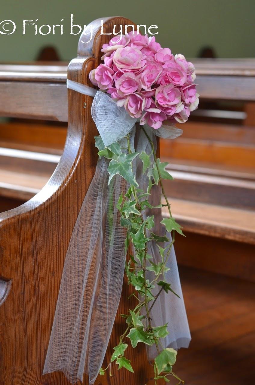 Wedding Flowers Blog Edy S Vintage Pink And Cream Wedding