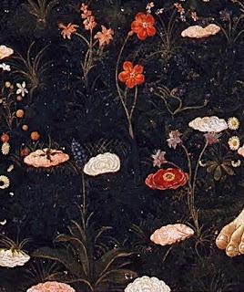flores_primavera_botticelli