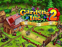 Gardens Inc 2 The Road To Fame Apk 2015