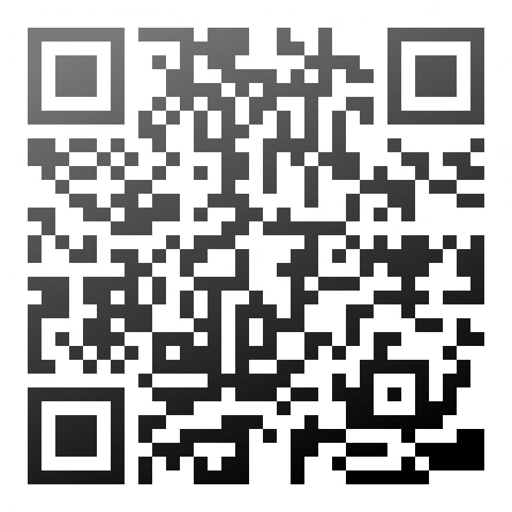 Streetz Mobile App