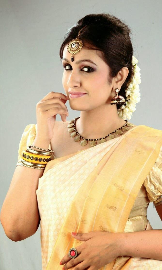 Pranayakalam Malayalam Kavitha Anil Panachooran