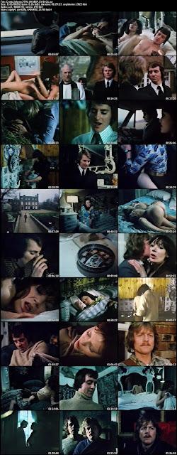inferno41752 Erotic Inferno (1976)   Trevor Wrenn