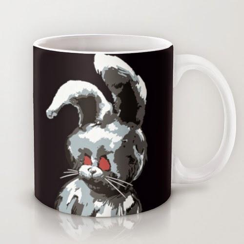 http://society6.com/product/rabbit-r9z_mug?curator=cvrcak