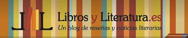 http://www.librosyliteratura.es/sobreexposicion.html