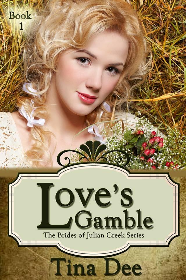 http://www.amazon.com/Loves-Gamble-Inspirational-Historical-Romance-ebook/dp/B00JW2DN6U/ref=zg_bs_tab_pd_bsnr_2