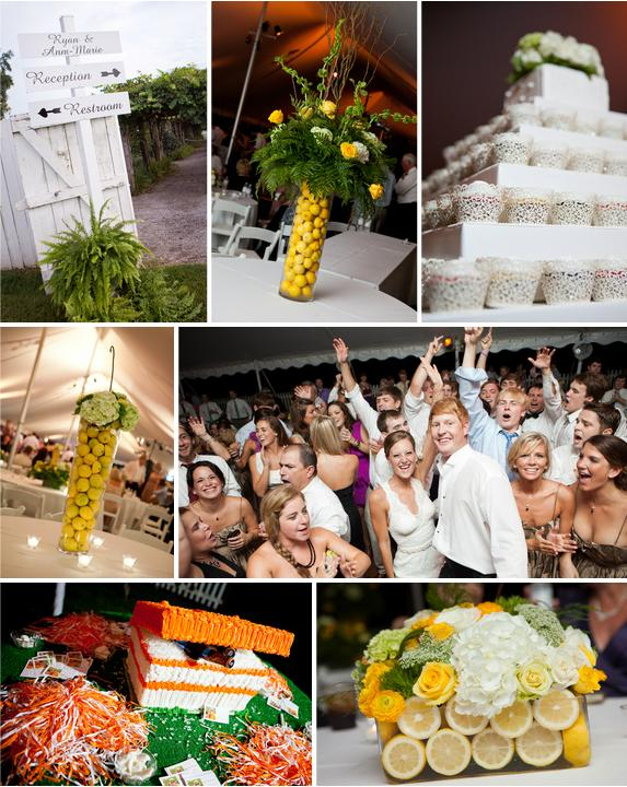 charleston weddings, charleston wedding blogs, Hilton head weddings, hilton head wedding blogs, myrtle beach weddings, myrtle beach wedding blogs, lowcountry weddings, lowcountry weddings blogs, Nashville, carnton plantation, evin photography, southern weddings