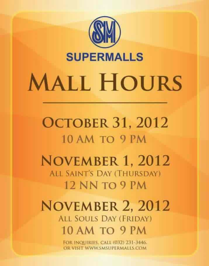 SM MEGAMALL. , likes · 2, talking about this. Endless Shopping. Endless Discoveries. For the P2P bus schedule please vist link below.
