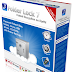 Free Download Folder Lock 7.2.2