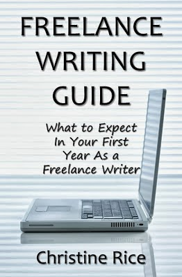 Freelance writing pay