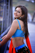 Pandaga Chesko Movie photos gallery-thumbnail-6