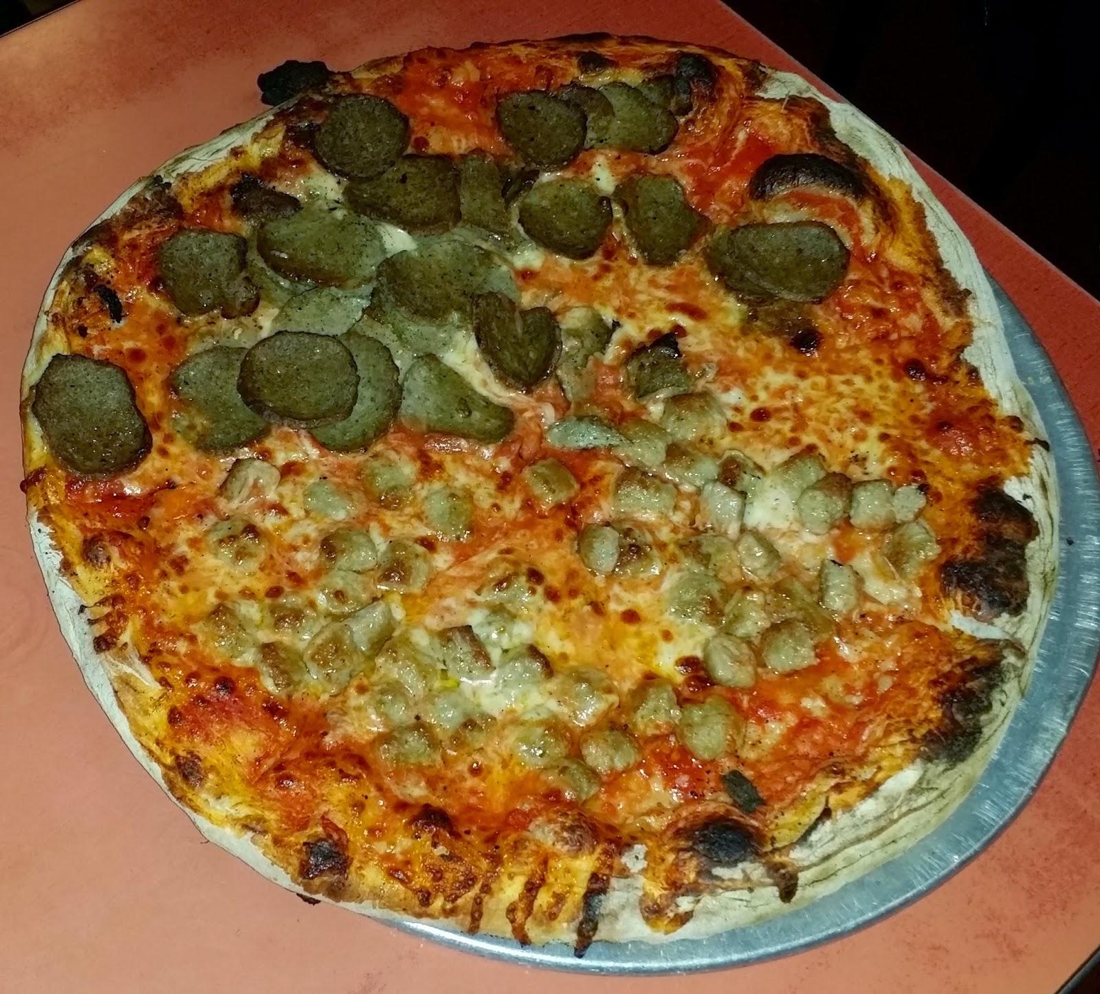 pizza quixote review regina pizza boston north end click any picture to see full size resolution