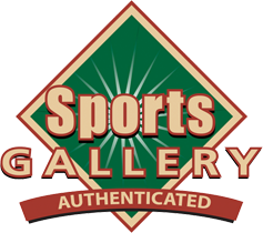 Sports Gallery India