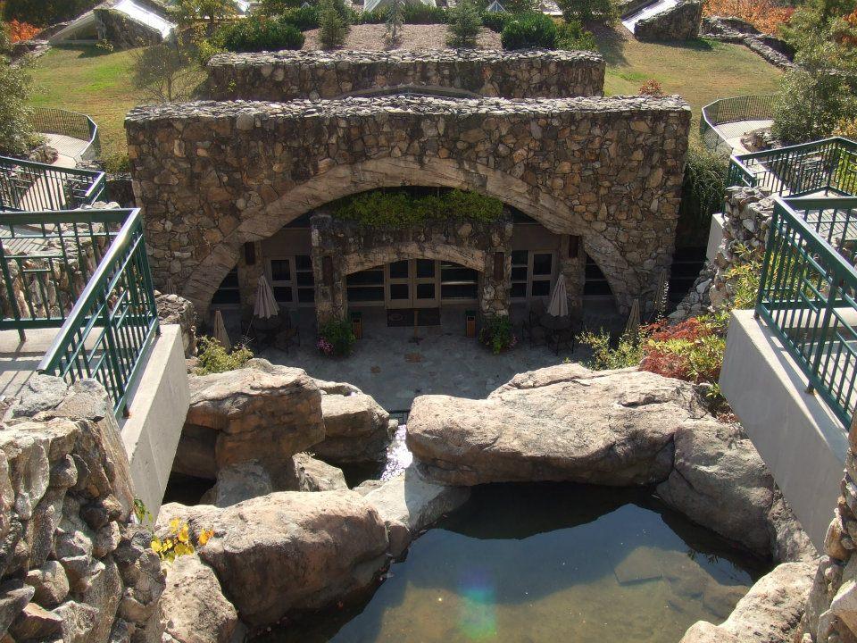 western grove personals Ofertes al best western grove city inn (eua) - bookingcom.