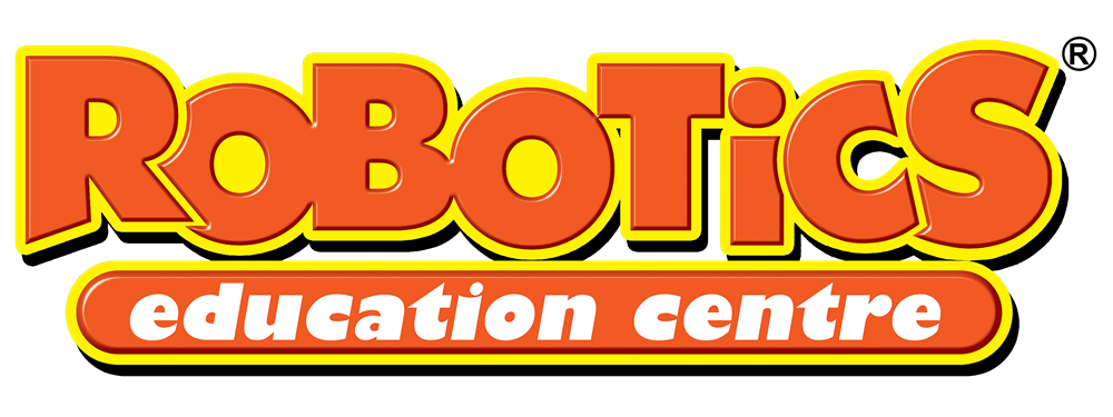 Part Time / Full Time di ROBOTICS Education Centre (REC) - Semarang