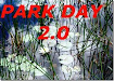 I&#39;m Game for Park Day 2.0!